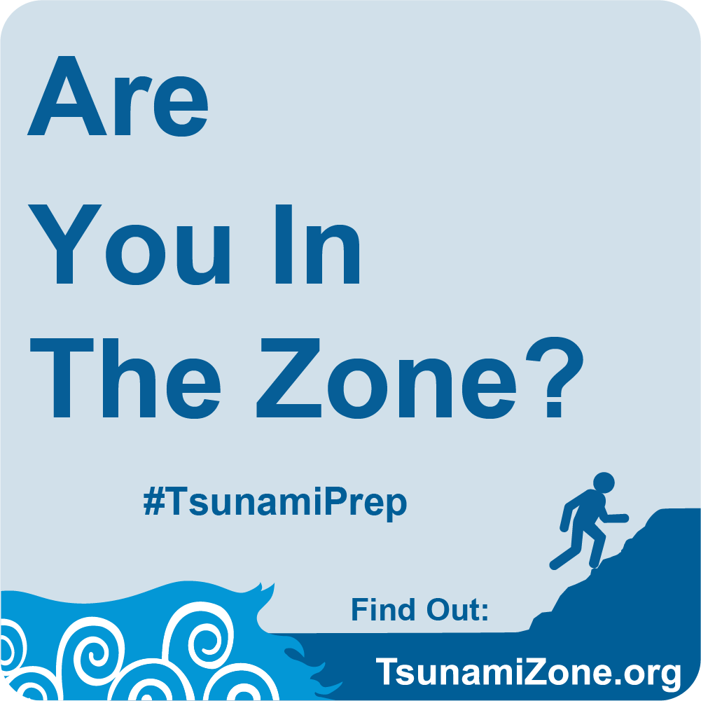 TZ Zone Facebook/Insta Image